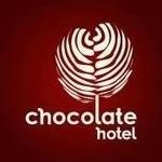 Отель Шоколад
