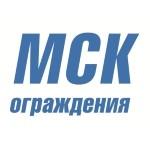МонтажСтройКомплект