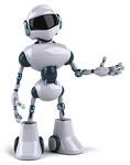 FixRobot