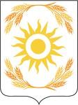 АНО Научно-исследовательский институт управления народным хозяйством