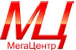 """ООО """"МегаЦентр"""""""