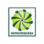 "ООО НПО ""ПЕРМСПЕЦСНАБ"""