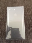 Apple iPhone 7 Plus 4G Phon