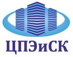 """ООО """"Центр проектирования, экспертизы и строительного контроля"""""""