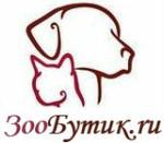 ЗооБутик ИП Литвинова Е.В.