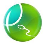 Центр планирования семьи «За Рождение»