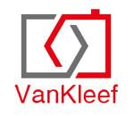 VanKleef
