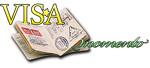 VisaMomento.ru – Оформление виз в Москве, Королеве, Мытищах, Балашихе,