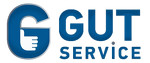 GUT Service