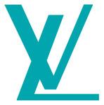 Агентство праздника Lv Event