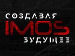 IMOS - агентство интернет-маркетинга
