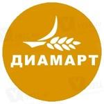 Диамарт - товары для здоровья