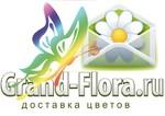 Гранд-Флора