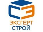 """ООО """"Эксперт Строй"""""""