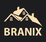 BRanix - Ремонт и отделка квартир в Брянске