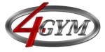 4gym Профессиональное спортивное оборудование