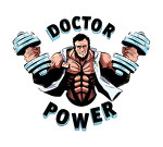 Doctor Power