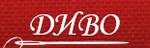 Торговая марка ,,Диво,,приглашает к сотрудничеству оптовиков и Организ