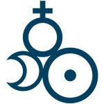 Астролог и астрологические консультации