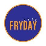 """Ресторан """"Fry Day"""""""
