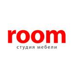 Студия мебели - ROOM