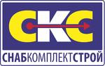 СнабКомплектСтрой