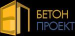 Бетон Проект