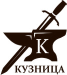 "Интернет-магазин ""Кузница"""