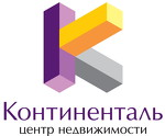 Центр Недвижимости Континенталь
