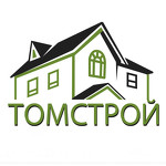 "Группа компаний ""Томстрой"""