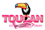 Toucan Ice Cream