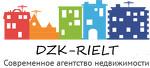DZK-Rielt