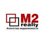 Агентство недвижимости М2