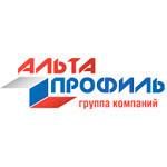 Альта Профиль Калининград