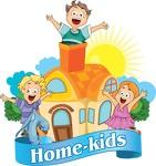 HOME-KIDS