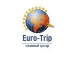 Визовый центр Euro-Trip