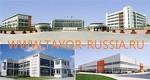 ООО Тайор Промышленные технологии