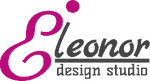Студия дизайна интерьера Eleonor Design