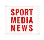 SPORT MEDIA NEWS