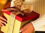 Фото Подарки (ваше фото на сувенирах)