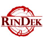 Rindek