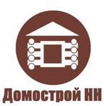 ООО «ДомостройНН»