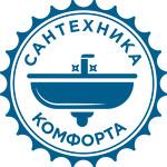 "Интернет-магазин ""Сантехника комфорта"""