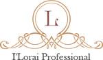 iLorai Professional