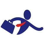 АлексГраф сувенирная компания