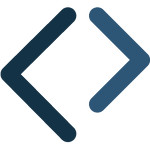 Центр сертификации Современные решения