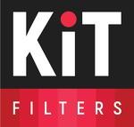 KiT Filters