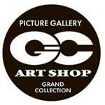 GC Gallery