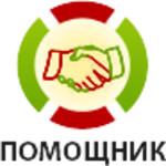Помощник - интернет магазин строительных и отделочных материалов