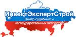 Центр негосударственных и судебных экспертиз ИнвестЭкспертСтрой